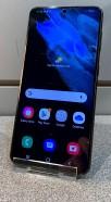 Samsung Galaxy S21 5G (Unlocked) 128GB Black